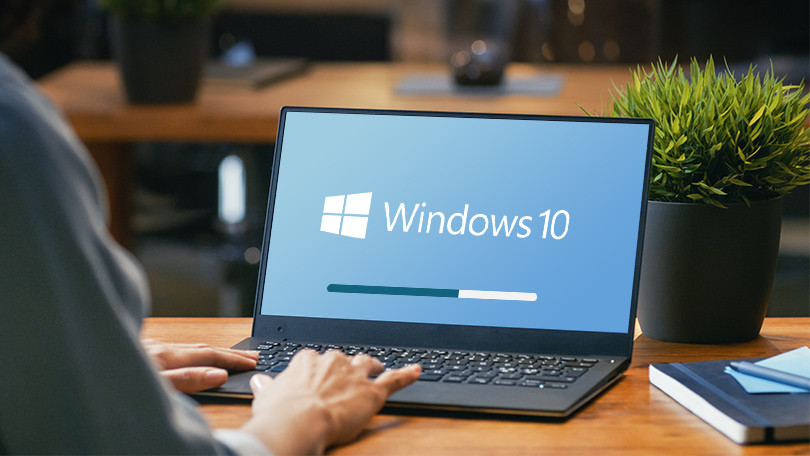 Cinci avantaje ale Windows 7 vs. Windows 10